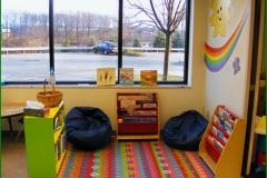 classroom1